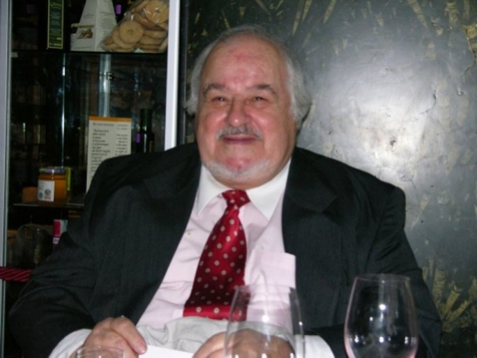 Joe Grima was a former Labour minister