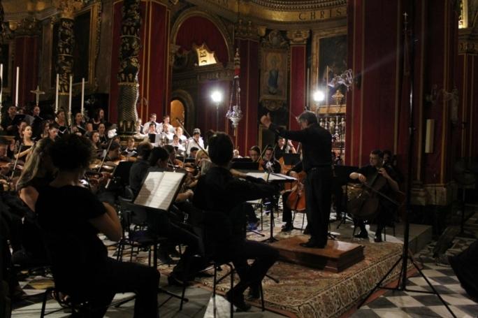 Photo: josephvella.com.mt