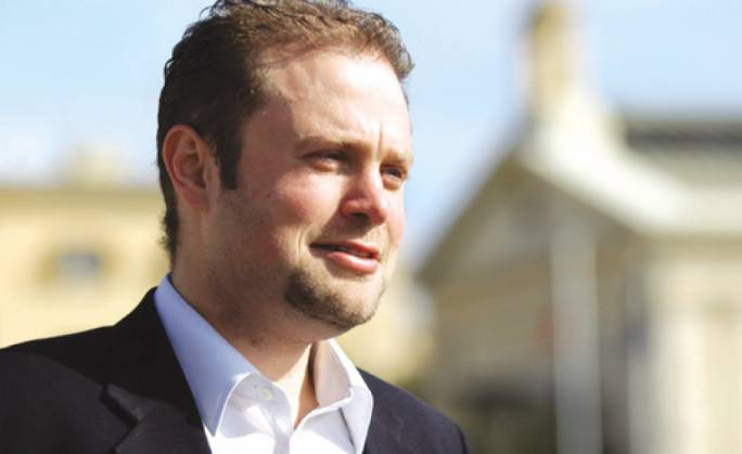 The Joseph Muscat brand was born in 2008 and retains currency despite some setbacks
