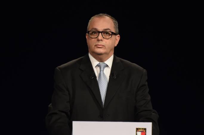 Alex Perici Calascione