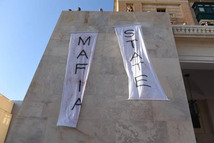 Malta isn't the only black sheep of EU