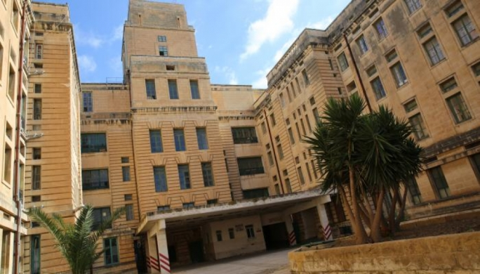 Medical students to retain attachments at Karin Grech, Gozo General hospital following privatisation