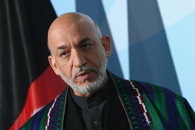 President Hamid Karzai said he would issue a decree on Sunday, less than a week after 10 civilians were killed in a night raid in the eastern province of Kunar.
