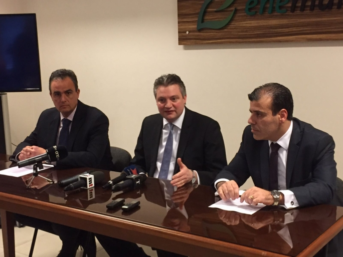 Minister Konrad Mizzi is technically correct in his assessment that it was the Ragusa side of the interconnector that malfunctioned, but he failed to mention that the interconnector is currently supplying 70% of our national demand because his own government failed to keep that crucial promise