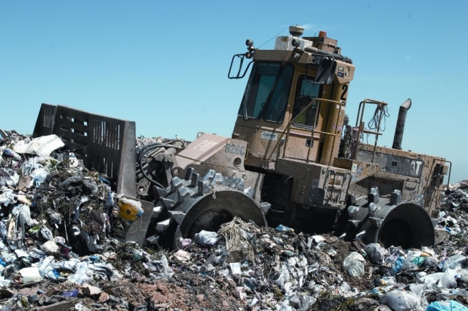 The objective of this project is to develop, integrate and improve relevant policy instruments, while increasing subsidies through operational programmes for landfill management projects