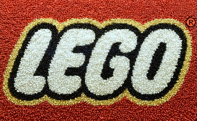 Lego Won't Advertise in Britain's Daily Mail Anymore
