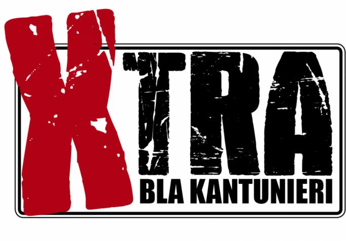 Xtra is produced in partnership between TVM and Saviour Balzan