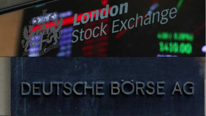The much talked-about merger of Europe's top exchanges is set to fail as the London Stock Exchange has rejected the latest demands by European antitrust regulators