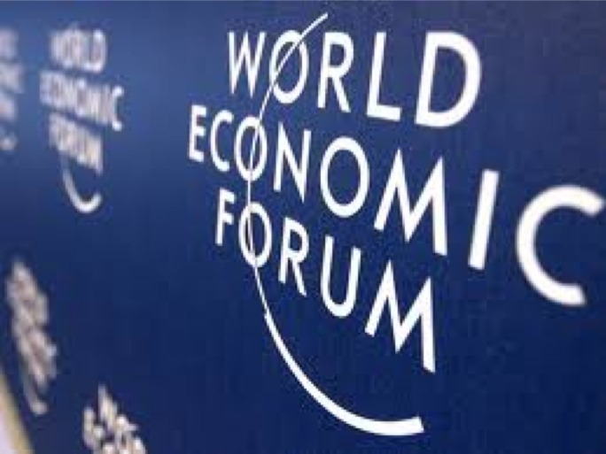 Japan slips notch to ninth in WEF's competitiveness rankings of 137 economies