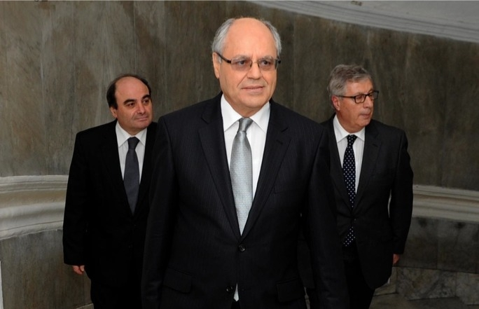 Finance Minister Edward Scicluna had announced that the deficit would breach the 3% GDP limit