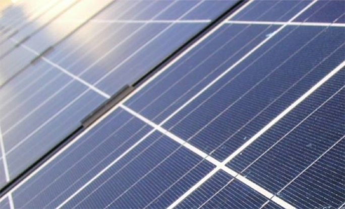 Malta's share of renewable energy source at 3.8% in 2013