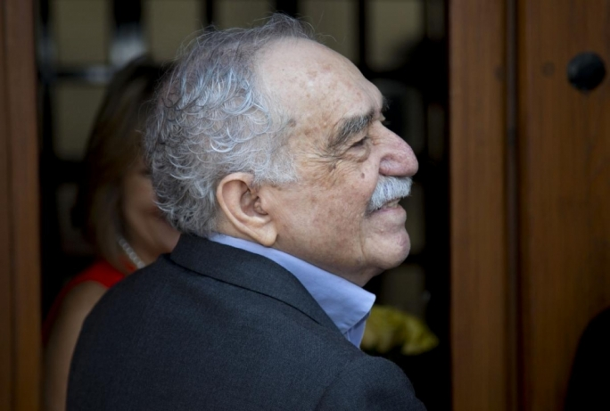 Gabriel García Márquez, whose career spans journalism to the fantastical novels that inspired the genre of magical realism, lives in Mexico City