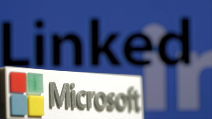 Microsoft has paid more than €2 billion in fines for what was deemed to be an abuse of its dominant market position
