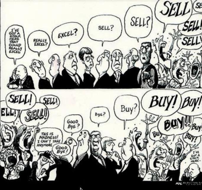 On Thursday U.S. stocks were mixed while U.K stocks finished higher