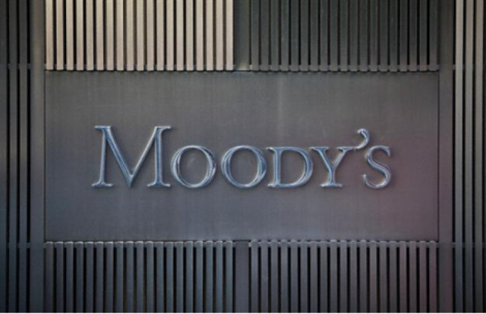 Moody's downgrades China's credit rating for the first time in nearly 30 years