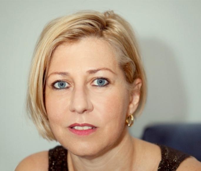 Davinia Galea