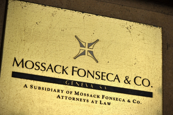 The Panama Papers include more than 11.5 million internal documents belonging to Panamanian law firm Mossack Fonseca
