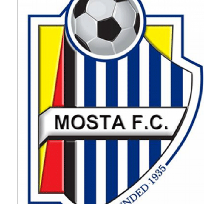 Mosta FC were awarded a 3-0 win