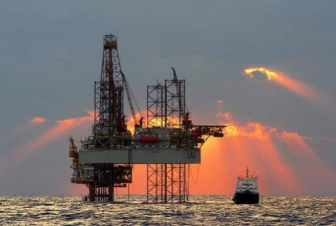 Malta's national oil company needs the best technical brains to engage with the oil majors