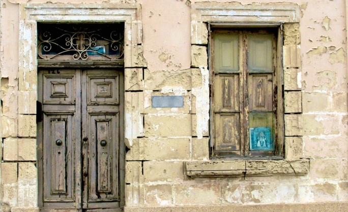 The Malta Environment and Planning Authority refused a planning application contemplating the demolition of an existing building followed by the construction of a new one (File photo)