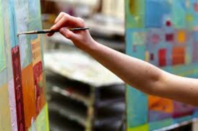 Art O-level students are petitioning Matsec to return their artwork to them