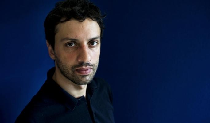 Paulo Mangiola is ZfinMalta's new artistic director