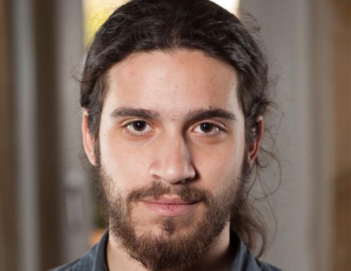Philip Leone-Ganado