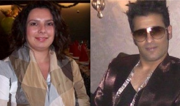 Margaret Mifsud was found dead in her car at Bahar ic-Caghaq. Her former partner Nizar el Gadi will be arraigned today