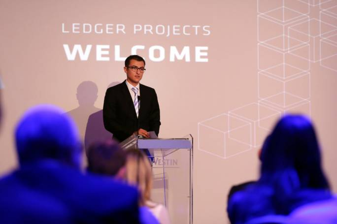 Parliamentary secretary for Digital Economy Silvio Schembri said that these initiatives show that Malta is