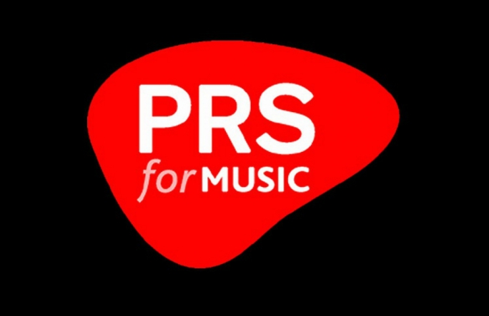 An establishment needs to purchase the required license from the PRS in order to play music at their place of business
