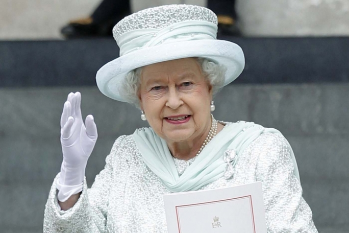 The Commonwealth discusses who should succeed the Queen