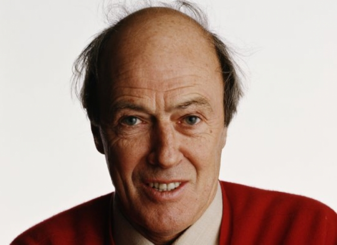 Perhaps one of the strongest testaments to the evergreen nature of Roald Dahl's legacy is the relentless flow of adaptations of his works