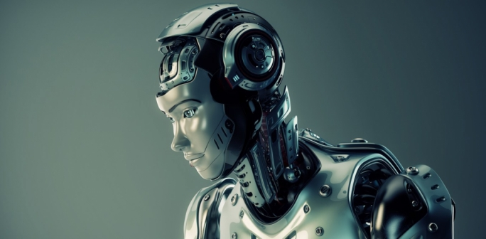 Artificial intelligence in machines can even replicate human judgments previously considered to be too complex