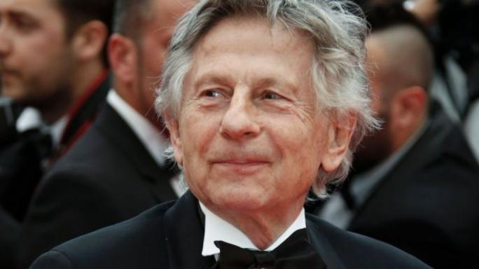 Roman Polanski fled the US ahead of his sentencing for statutory rape in 1978
