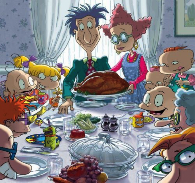 If we invite leading economists to a Xmas turkey dinner we may expect them to express different views on the subject of how best to address the phenomena of people falling into the poverty trap