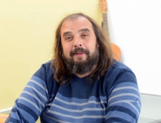Sandro Ciliberti