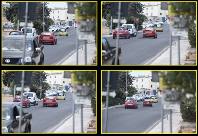 Impatience on Maltese roads is becoming too commonplace to ignore