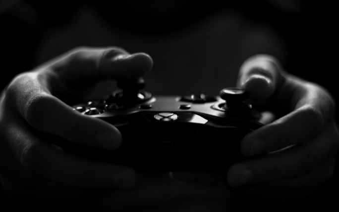 The WHO is set to classify addiction to gaming as a mental health disorder