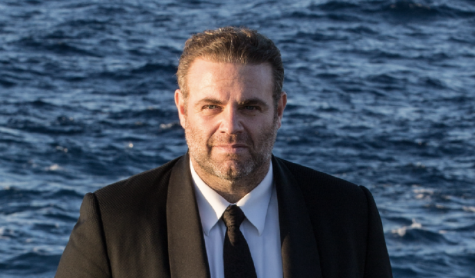 Maltese tenor Joseph Calleja: 'Music industry faces extinction without EU legislation'