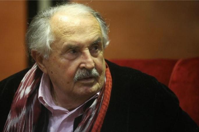 Tonino Guerra 1920-2012