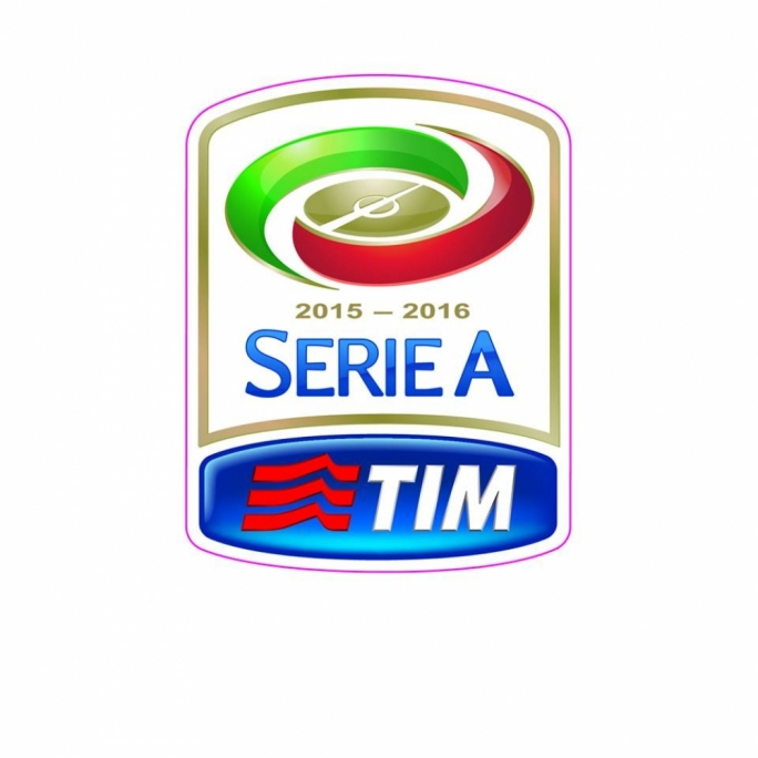 OVERVIEW: All 18-19 Serie A Kits - Footy Headlines  |Serie A