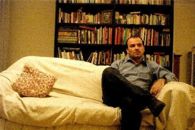 partnersuche f r alleinerziehende single mit niveau. Black Bedroom Furniture Sets. Home Design Ideas