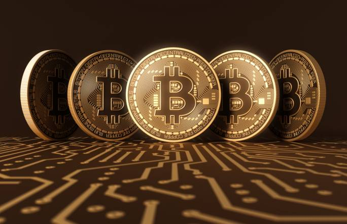 Bitcoin crackdown as United Kingdom mulls cryptocurrency regulation