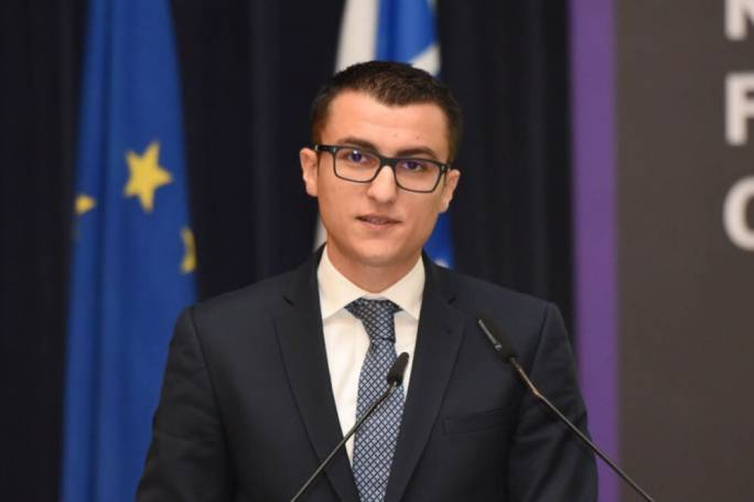 Silvio Schembri: How some countries have no moral high ground to stand on