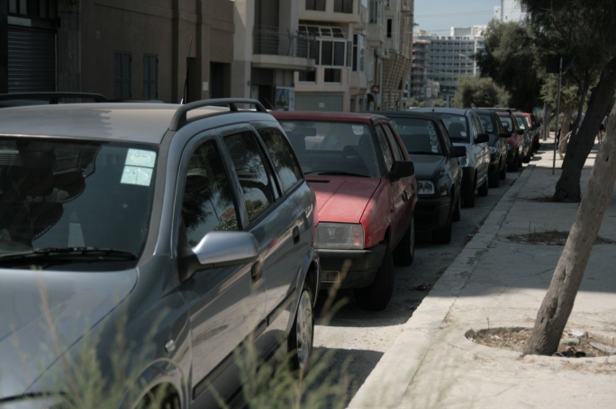 Developers want breathing space over hiked penalties for not providing parking spaces
