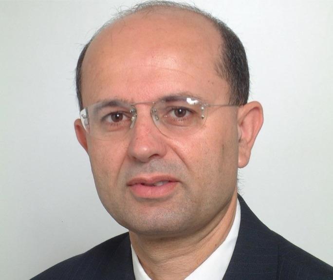 Gozo Channel chairman Paul Curmi