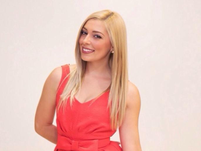 Taryn Mamo Cefai