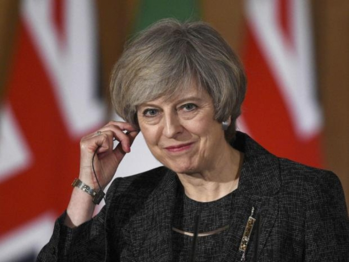 UK Prime Minister Theresa May's plan to obtain an electoral mandate backfired