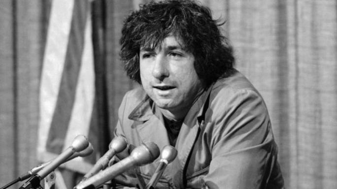 NBC on Death of Pro-Communist Activist: 'Enduring Voice for Progressives'
