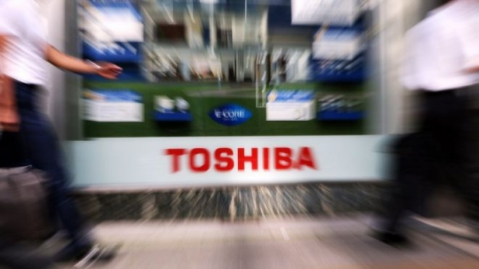 The impasse between Toshiba and PwC stems from investigations by outside lawyers that were commissioned by the Japanese group and relate to the Stone & Webster deal